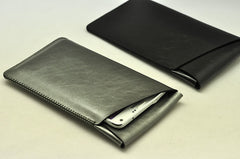 Copy of Sleeve For Blackberry passport case With Flip and Packet