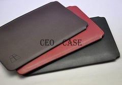 TOSHIBA  WT8-AT01G 8 inch Pouch Light & slim Simple Envelope Case Sleeve Bag