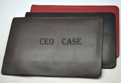 Lenovo ThinkPad Yoga 260 / 460 Laptops Case New Luxury Slim Pouch/Sleeve Cover