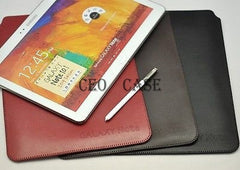 Samsung Galaxy Note 10.1 2014 Version P600 Pouch Light & slim Simple Sleeve Bag