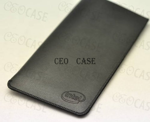 Lenovo K900 Smartphone Pouch Protect Case (Very Slim & Light) Sleeve Bag