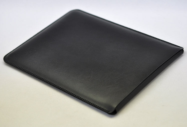 HP Pavilion 15z Touch Laptops Case New Luxury Slim Pouch/Sleeve Cover