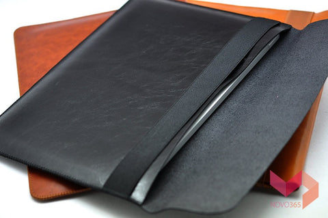 Best Slim Laptop Sleeve With Strap For IPad Pro 11 & 12.9