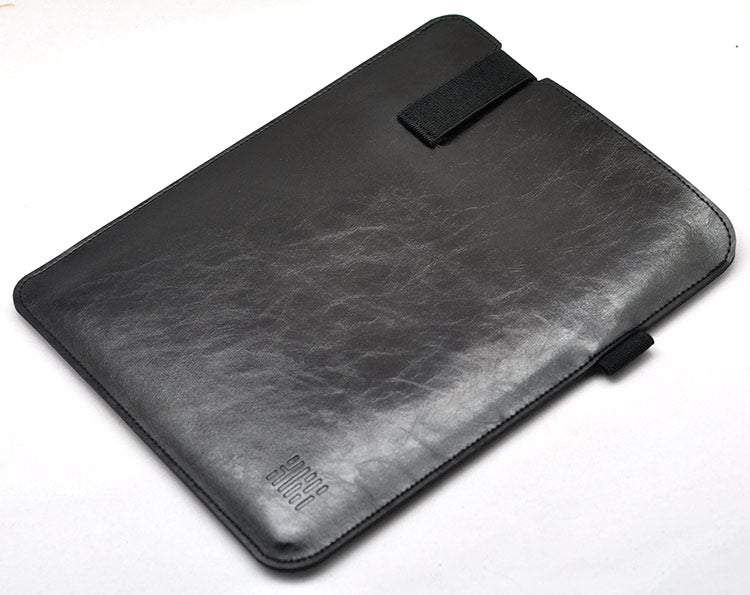Sony PRS-T3 6 inch Case Luxury Pouch Sleeve Cover