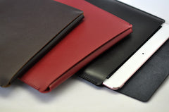 2017 Apple Macbook Pro 13 / 15 Laptops Case New Luxury Slim Pouch/Sleeve Cover