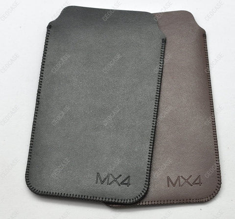 Meizu MX4 Phone Pouch Sleeve bag Light & Slim Protect Case