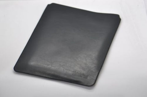 "New Luxury Slim Laptop Sleeve Cover for Lenovo Thinkpad T450s Sleeve 14.1"" Case"