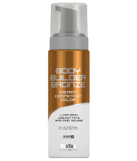 Protan Body Builder Bronze 206.5ml