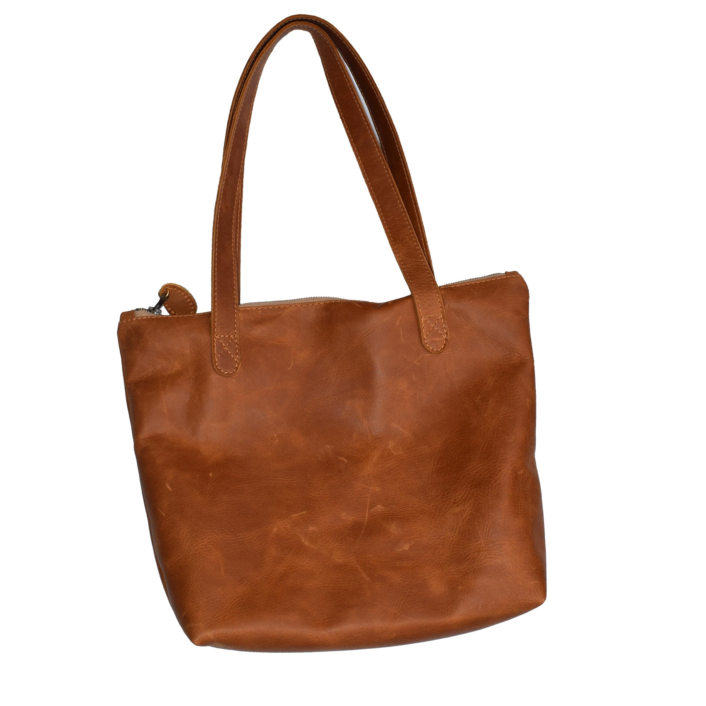 87053fdf32f9 Diesel brown rio leather duffel bag mandara bags jpg 2400x2400 Diesel bags