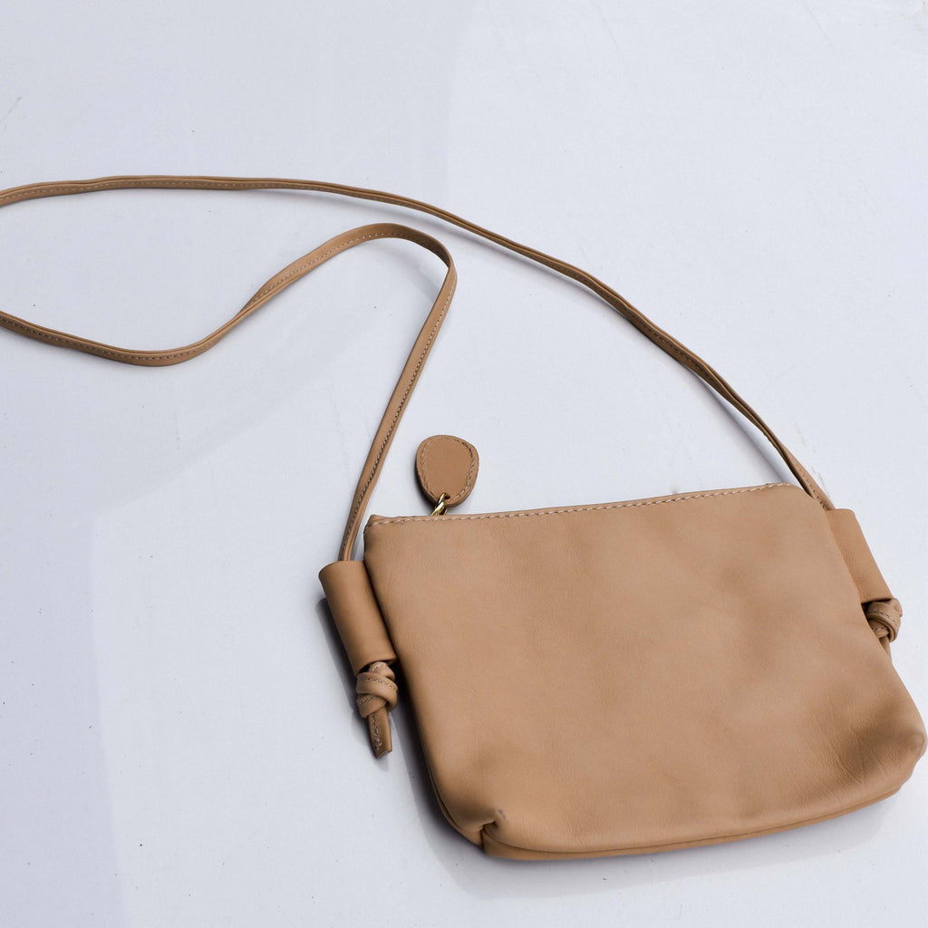 Chica cross body bag - Mandara bags
