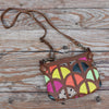 Monica cross-body bag- Smarties - Mandara bags