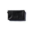 The Sadie wallet bag-  Black - Mandara bags