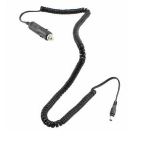 Dry Flush 12V Power Cord