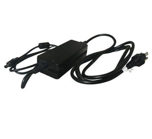 Dry Flush AC Adapter