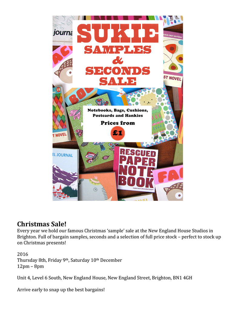 sukie sample sale and christmas sale in brighton new england house december 2016