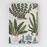 Fern Journal - Sukie
