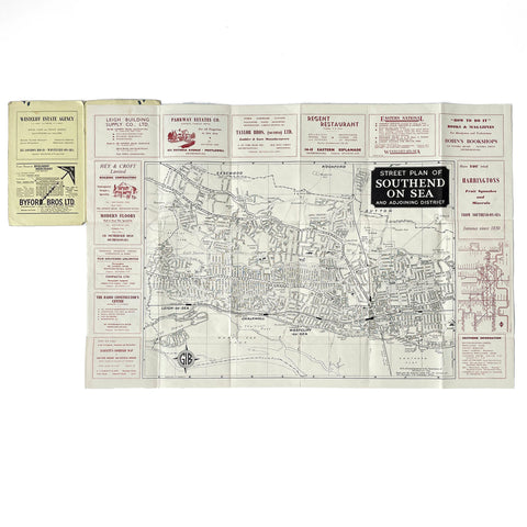 Large Olive Green Metal In Tray