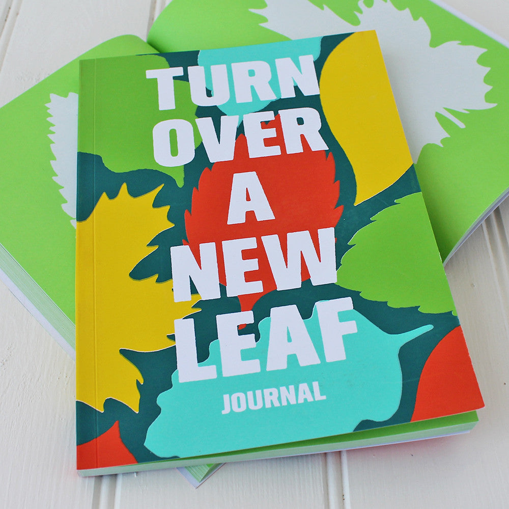 turning over a new leaf October 9, 2017 at 1:24 am when 'turning over a new leaf', is that a reference to the neo-totalitarian gig leaf, to cover up their hypocrisy.