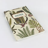 Fern Note Book - Sukie