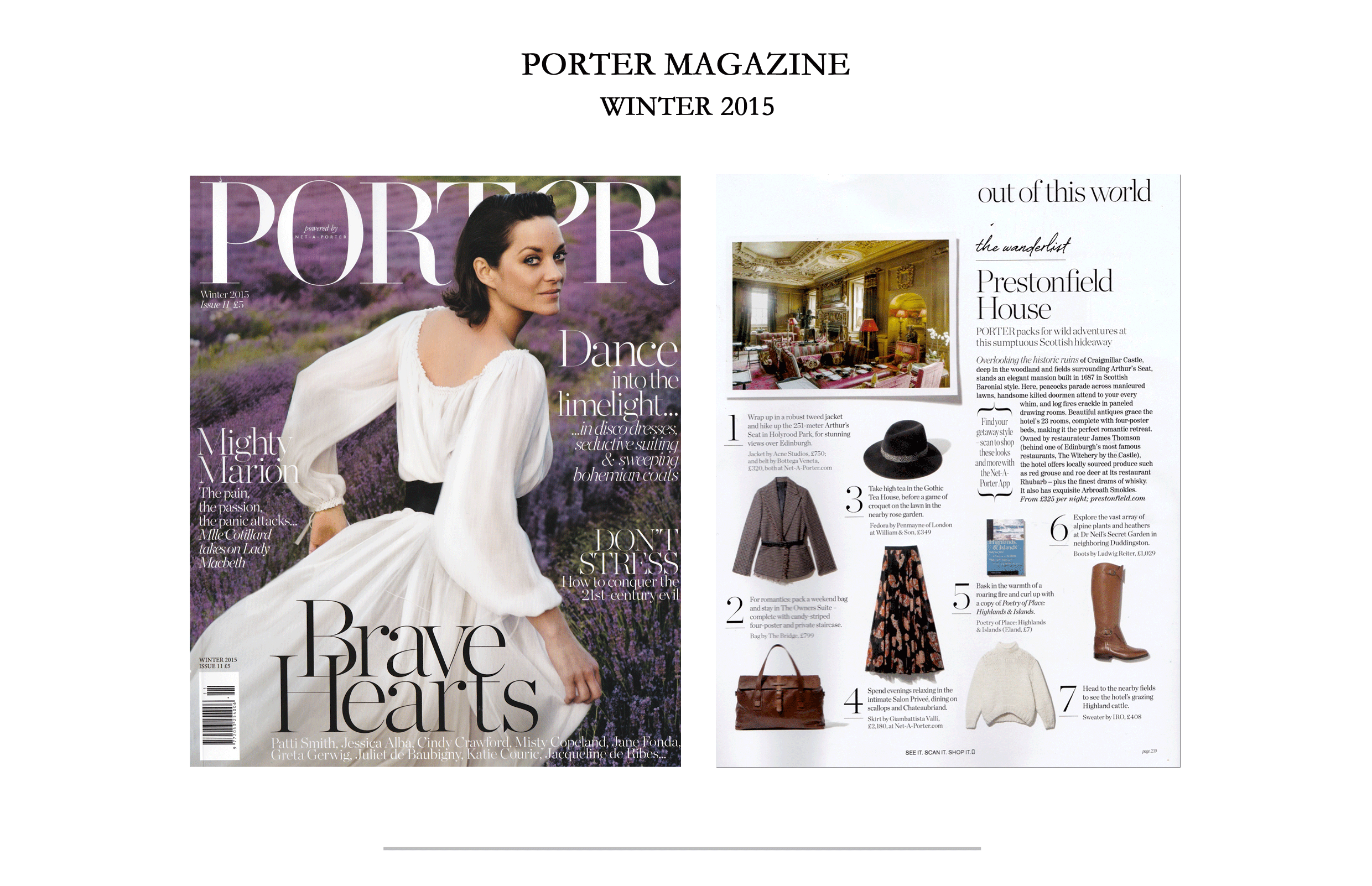 http://www.penmayne.com/blogs/news/70209923-penmayne-press-porter-magazine-winter-2015