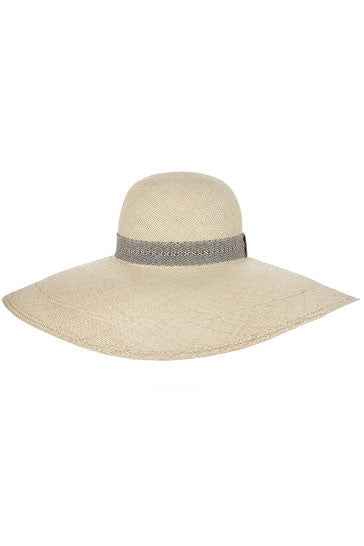 The Grace Sun Hat