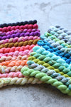 Summer Collection Mini Skein Kits