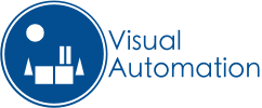 Visual Automation Store