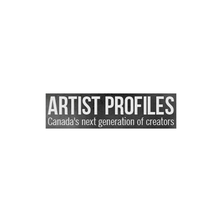 Artists Profiles