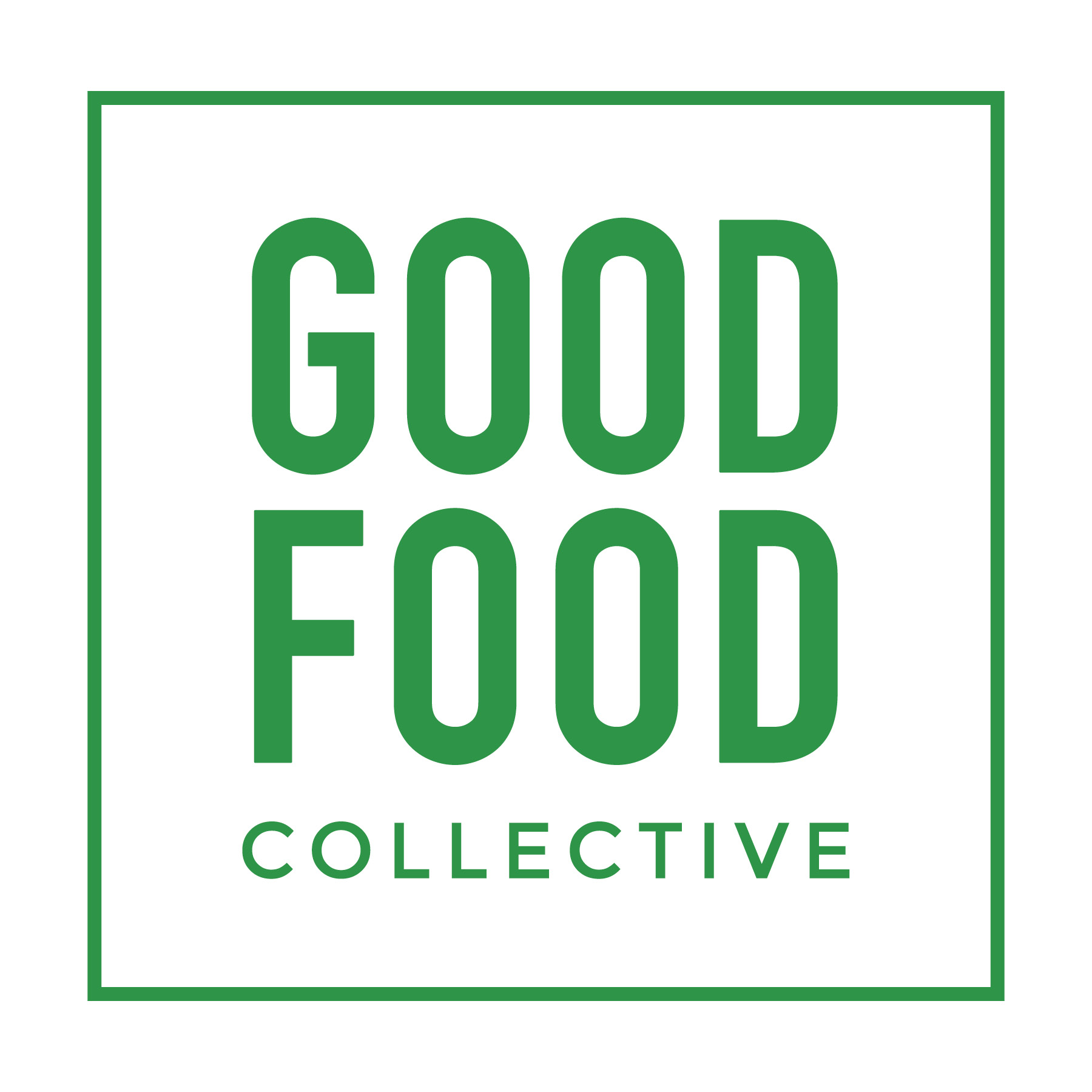 The Good Food Collective