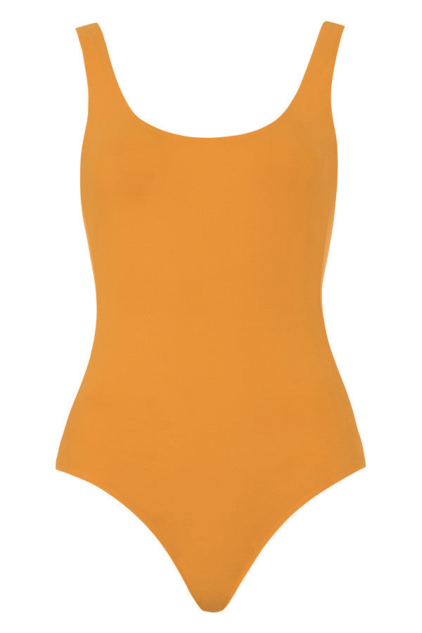 02a6658ee7 Leotard  swimsuit in  Mango  – Lilliput and Felix