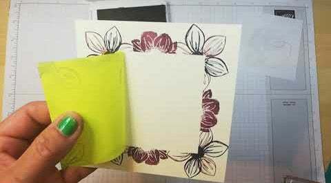 fun card making ideas