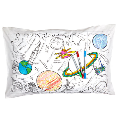 space themed gift for boys