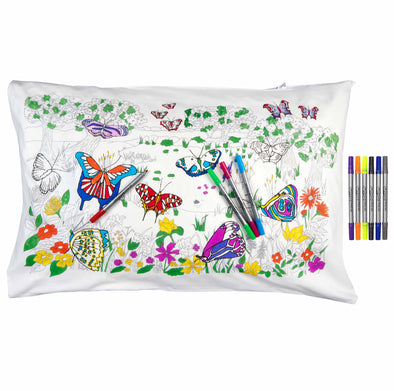 butterfly themed gift