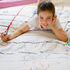 childrens bedding uk
