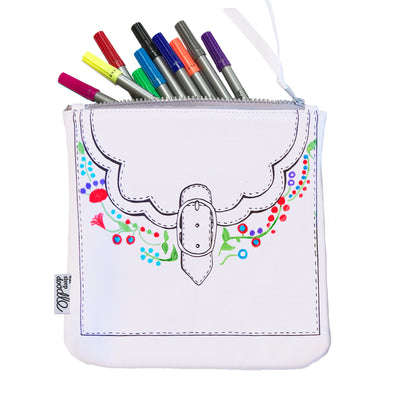 doodle gifts for girls