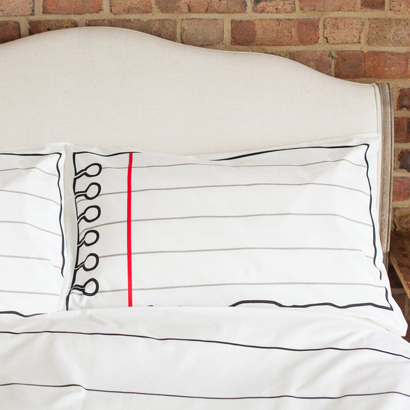 bedding you can colour in