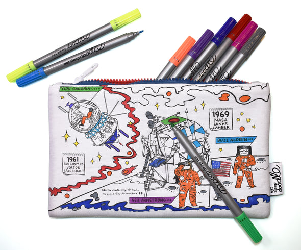 space gifts for boys