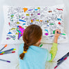 gifts for kids who like maps