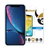 Apple iPhone XR Tempered Glass+