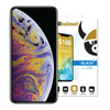 Apple iPhone XS Max Tempered Glass+