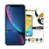 Apple iPhone XR Tempered Glass Pro+
