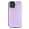 Fortitude Pro Series for Apple iPhone 11 Pro - Lilac Blossom Purple