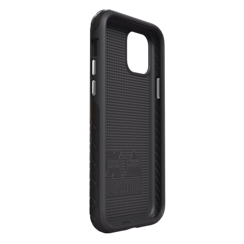 Fortitude Pro Series for Apple iPhone 11 Pro - Onyx Black