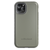 Fortitude Pro Series for Apple iPhone 11 Pro - Olive Drab Green