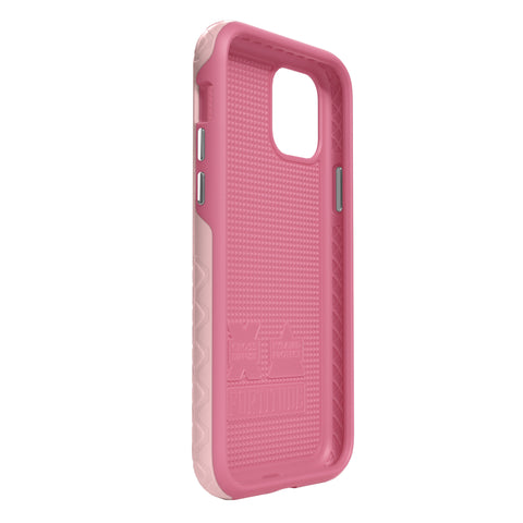 Fortitude Series for Apple iPhone 11 Pro - Pink Magnolia