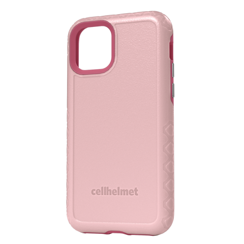 Fortitude Pro Series for Apple iPhone 11 Pro- Pink Magnolia