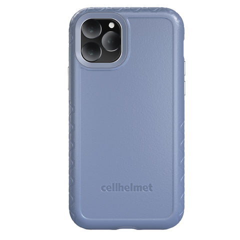 Fortitude Series for Apple iPhone 11 Pro - Slate Blue