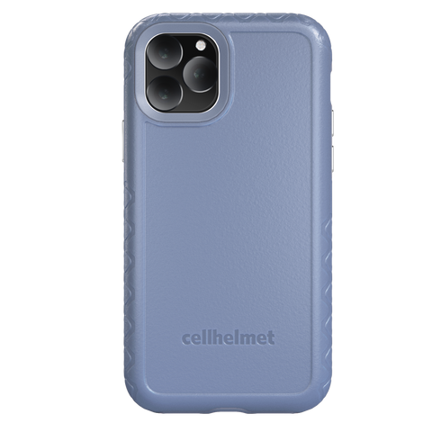 Fortitude Pro Series for Apple iPhone 11 Pro - Slate Blue