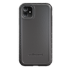 Fortitude Pro Series for Apple iPhone 11 - Onyx Black