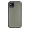 Fortitude Pro Series for Apple iPhone 11 - Olive Drab Green